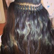 hairstyles for bonded extentions collections of hairstyles with extensions for short hair cute