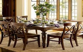 Cozy Dining Room by Simple Dining Room Mytechref Com
