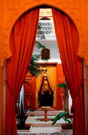 decoration arabe maison decoration arabe maison frdesignhub co