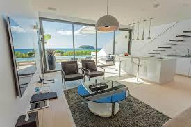 phuket oceanfront villas one bedroom ocean pool loft kata rocks one bedroom ocean pool loft sky villas the art of oceanfront resort