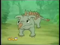 Funny Dinosaur Meme - funny dinosaur meme youtube