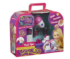 easy nails nail spa paints your nails for you dispatched from uk