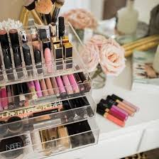 Vanity Box Makeup Artistry The Makeup Box Shop Makeup Storage Solutions Australia