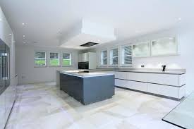 kitchen island extractor kitchen island extractor island ceiling extractor contemporary