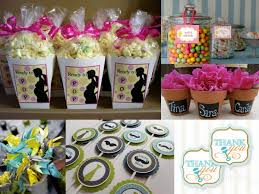 cool baby shower ideas 10 tips for planning a creative baby shower savvy sassy