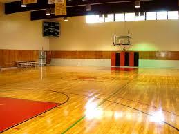 indoor basketball court flooring cost flooring designs