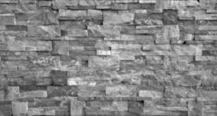 building wall cladding stone texture seamless 1 20526