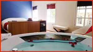 chambre d hotel avec bordeaux hotel avec dans la chambre bordeaux best of chambre d hotel