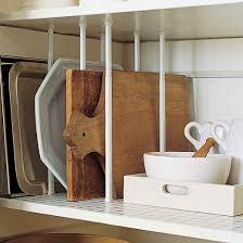 kitchen storage organization martha stewart tiny kitchen here are 6 smart space saving tricks you need