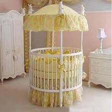 Diy Crib Bedding Set Gorgeous Diy Baby Cradles For Handy Parents Baby Cribs