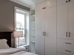 home design bedroom wardrobe cabinets built in youtube regarding