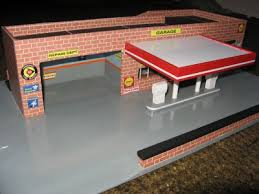 wooden toy garage plans free online woodworking plans