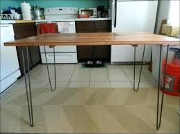 ikea high top table ikea glass top table dining dining high top kitchen table kitchen
