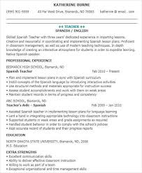 formats for resumes the best resume formatsample resume 85 free