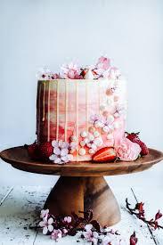 cake for birthday 24 birthday cake ideas easy recipes for birthday cakes