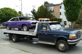 best towing services and price to tow in b c erik s