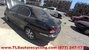 2004 jaguar x type parts for sale 1 year warranty youtube