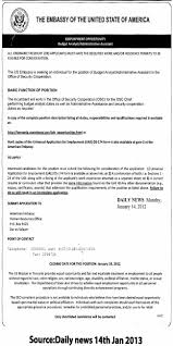 sample human resource resume budget assistant resume breakupus pleasing filelen resume page jpg wikipedia with human resource cv sample human resources recruiter resume