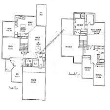 sanctuary subdivision in lake bluff illinois homes for sale
