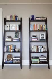 apartment bedroom book shelf ideas awesome design bookshelf best