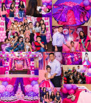 Wedding Backdrop Olx Find Various Services Event For Hire Philippines Olx Ph