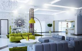 living room blue office lounge interior design ideas images