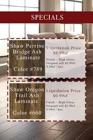 Christian Home Decor Cost Less Carpet Walla Walla Wa Flooring Tile Hardwood
