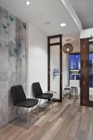 office 3 formidable dental office interior design ideas