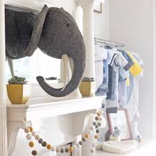 Target Nursery Furniture by Dorm Room Items From Target Popsugar Moms