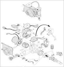energylogic parts diagram