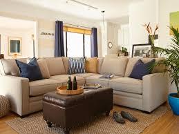 End Table Ideas Living Room Tan Living Room Walls White Wall Shelves White Shag Further Rug
