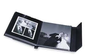 photo albums for 8x10 pictures buy wholesale renaissance hudson self adhesive peel stick