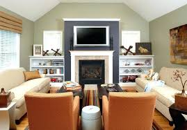 expensive living rooms expensive living room sets most expensive living room furniture