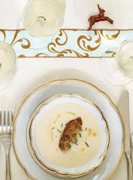 ricardo cuisine noel menu pour 4 personnes de ricardo noël comme au resto ricardo