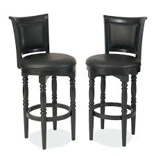 ikea kitchen chairs and stools island with backs full image for southwestern bar stools modern swivel counter stool with back