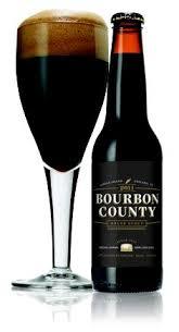 Bourbon County Backyard Rye Pinterest U2022 The World U0027s Catalog Of Ideas