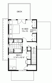 simple two bedroom house plans apartments two bedroom floor plans one bath small house plans