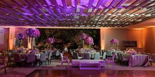 wedding venues south florida 1 hotel south weddings get prices for wedding venues in fl