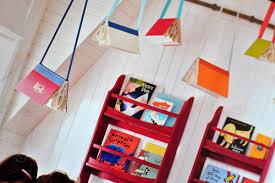Pottery Barn Kids Books Books Hanging From The Ceiling Pottery Barn Kids Children U0027s