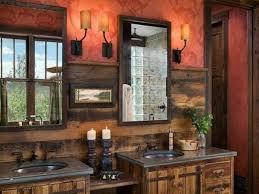 sink u0026 faucet vintage antique bronze rotatable victorian kitchen