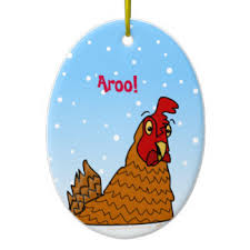hens chickens ornaments keepsake ornaments zazzle