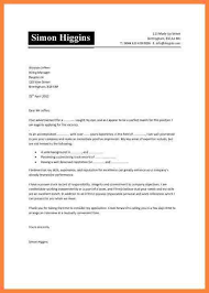 graphic design job cover letter sample professional resumes