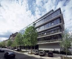 architektur wiesbaden dreissigacker architekten startseite