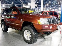 2008 lifted jeep grand 129 0904 22 z 2008 sema jeep grand photo 17914947