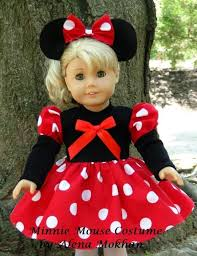 Minnie Mouse Costumes Halloween 10 Baby Minnie Mouse Costume Ideas Minnie
