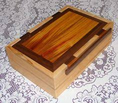 Small Wood Projects For Gifts by Small Box Woodworking Projects If Your Interested In Viewing Some