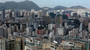 Seeking Hong Kong Hong Kong Expats And Locals Leaving The Island Seeking Flats In