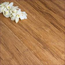 Commercial Laminate Flooring Furniture Fabulous Wide Plank Hardwood Flooring Strongest Bamboo