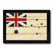 Flag British Columbia British Columbia Province City Canada Country Vintage Flag Home