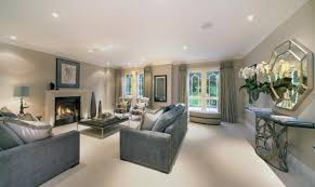 octagon homes interiors octagon homes interiors all pictures top